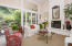 4531 Carriage Hill Dr, SANTA BARBARA, CA 93110