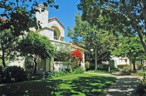 1265 Franciscan Court, 4, SANTA BARBARA, CA 93013