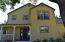 425 St Joseph St, LOS ALAMOS, CA 93440