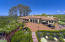 777 Glen Annie Rd, GOLETA, CA 93117
