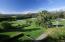 285 Toro Canyon Rd, CARPINTERIA, CA 93013