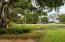 1530 Roble Dr, SANTA BARBARA, CA 93110