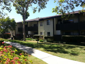 1676 Maple Ave, 8, SOLVANG, CA 93463