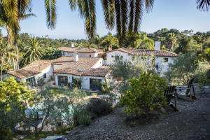 4426 Via Bendita, SANTA BARBARA, CA 93110