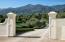 1599 E Valley Rd, MONTECITO, CA 93108