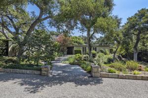 630 Oak Grove Drive, MONTECITO, CA 93108