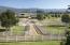 3720-3800 Baseline Ave, SANTA YNEZ, CA 93460