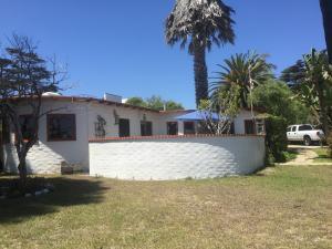 101 Santa Cruz Blvd, SANTA BARBARA, CA 93109
