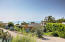 2420 Golden Gate Ave, SUMMERLAND, CA 93067