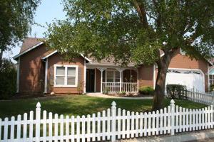 751 Hill St, LOS ALAMOS, CA 93440