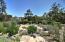 1815 Laguna St, SANTA BARBARA, CA 93101