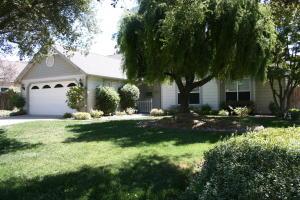 758 Coiner St, LOS ALAMOS, CA 93440