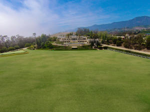 120 Montecito Ranch Ln, SUMMERLAND, CA 93067