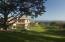 1590 E Mountain Dr, MONTECITO, CA 93108