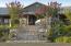 4145 Roblar Ave, SANTA YNEZ, CA 93460