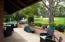 457 Crocker Sperry Dr, SANTA BARBARA, CA 93108