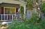 557 Coiner St, LOS ALAMOS, CA 93440