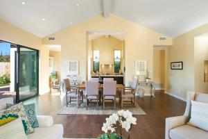 3801 White Rose Lane, SANTA BARBARA, CA 93110