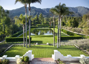 1599 E Valley Rd, MONTECITO, CA 93108