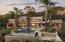 926 Buena Vista Dr, MONTECITO, CA 93108