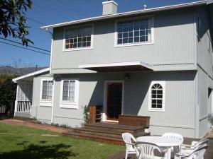 721 W Victoria St, SANTA BARBARA, CA 93101