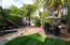 MONTECITO, CA 93108
