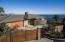 20 Camino Verde, SANTA BARBARA, CA 93103