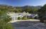 645 El Bosque Rd, MONTECITO, CA 93108
