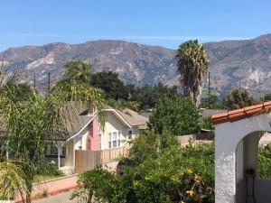 552 Park St, SANTA PAULA, CA 93060