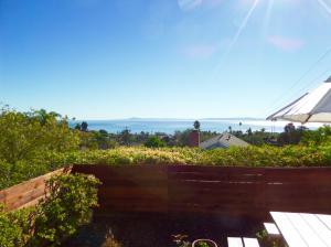 716 Island View Dr, SANTA BARBARA, CA 93109