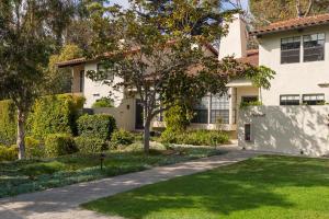 1936 N Jameson Ln, C, SANTA BARBARA, CA 93108