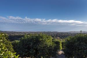 Rancho Del Ciervo, SANTA BARBARA, CA 93117