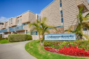 4700 Sandyland Rd, 28, CARPINTERIA, CA 93013