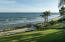 Ocean views knolltop with private deck