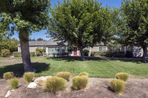 1122 Oak Glen Rd, SANTA YNEZ, CA 93460