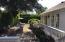 655 Romero Canyon, SANTA BARBARA, CA 93108