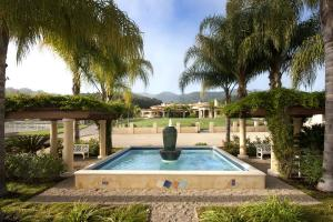 12147 Old Walnut Rd, OJAI, CA 93023