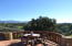 3140 Box Canyon Rd, SANTA YNEZ, CA 93460