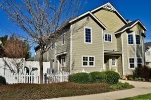 310 Wickenden St, LOS ALAMOS, CA 93440