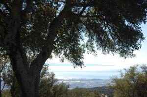 5055 E. Camino Cielo, SANTA BARBARA, CA 93105