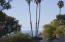 1216 Del Oro Ave, SANTA BARBARA, CA 93109