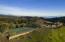 980 W Mountain Dr, SANTA BARBARA, CA 93103