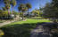 1084 Golf Rd, MONTECITO, CA 93108
