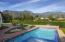 534 Las Fuentes Dr, SANTA BARBARA, CA 93108