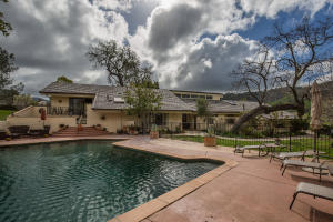 520 Rancho Alisal Dr, SOLVANG, CA 93463