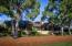 2129 Forge Rd, SANTA BARBARA, CA 93108