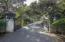 327 San Ysidro Rd, MONTECITO, CA 93108