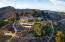 108 Hollister Ranch Rd, GAVIOTA, CA 93117