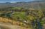 2825 Padaro Ln, CARPINTERIA, CA 93013