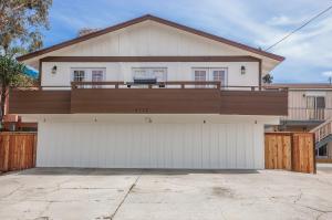 6777 Del Playa Dr, GOLETA, CA 93117